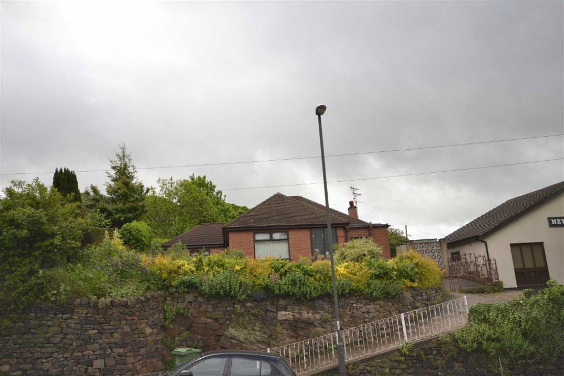 High Street, Belper, Derbyshire, DE56 1GF