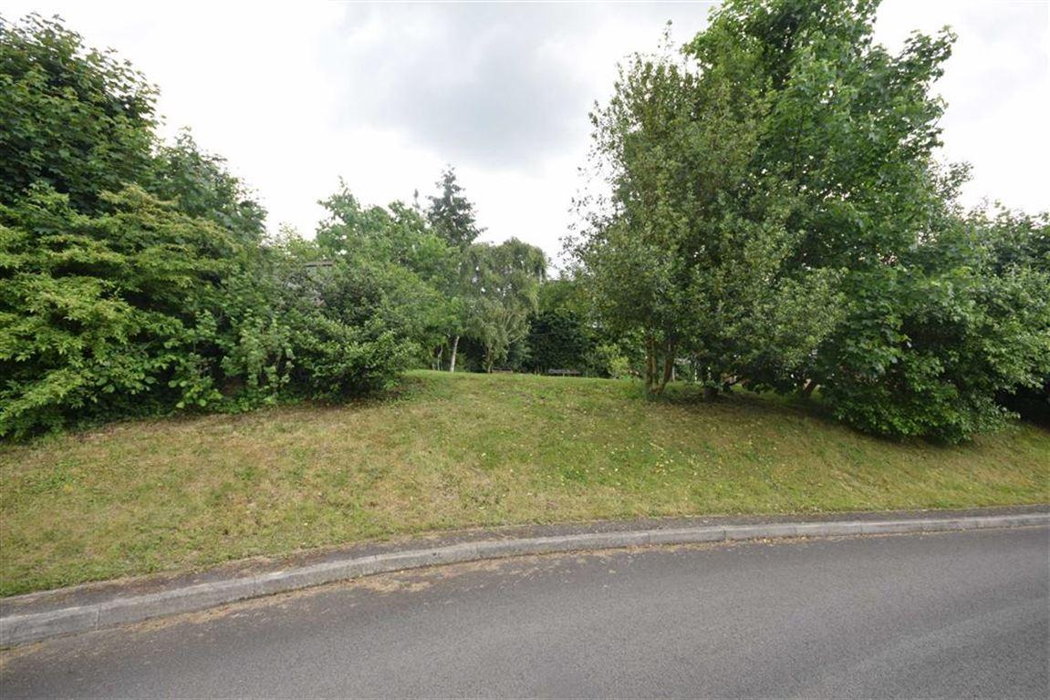 Burley Lane, Quarndon