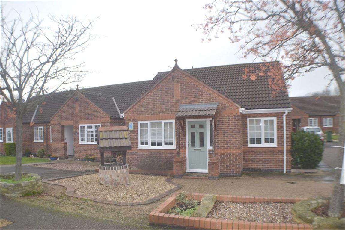 School View, Bottesford