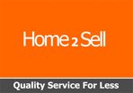 Belper Office - Home 2 Sell